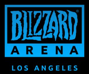 Blizzard_Arena_Los_Angeles_Logo_png_jpgcopy