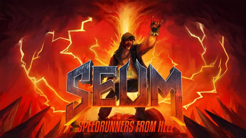 SEUM-Speedrunners-from-Hell-Free-Download