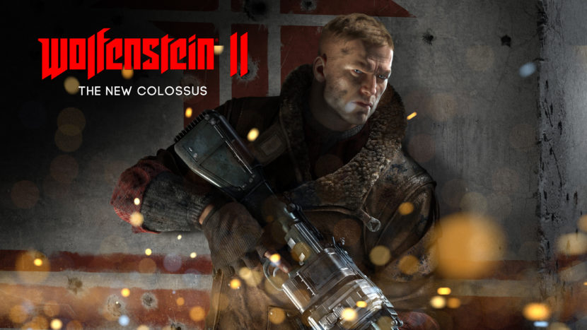 wolfenstein_2_the_new_colossus_e3_2017-HD