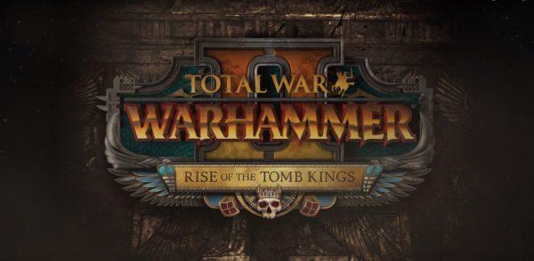 tomb-kings-600x293