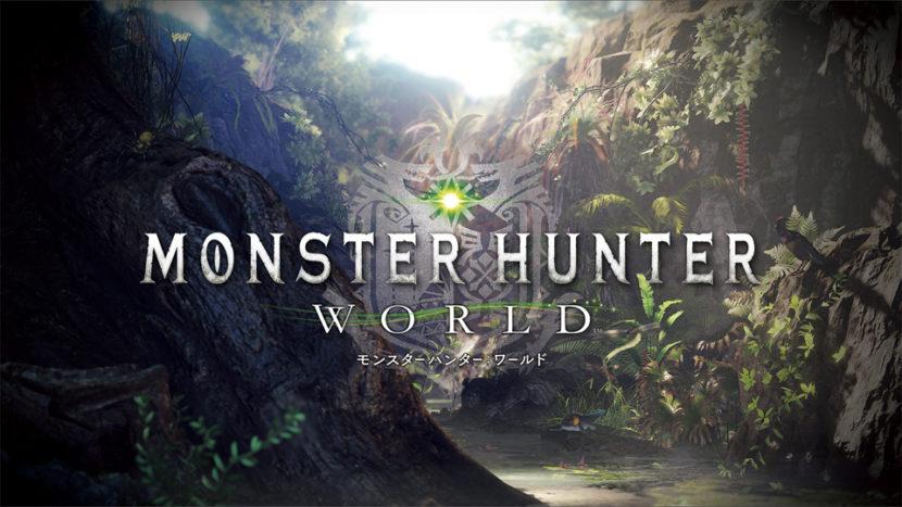 MonsterHunterWorld-5-1