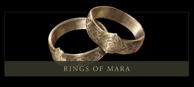 Rings_of_Mara