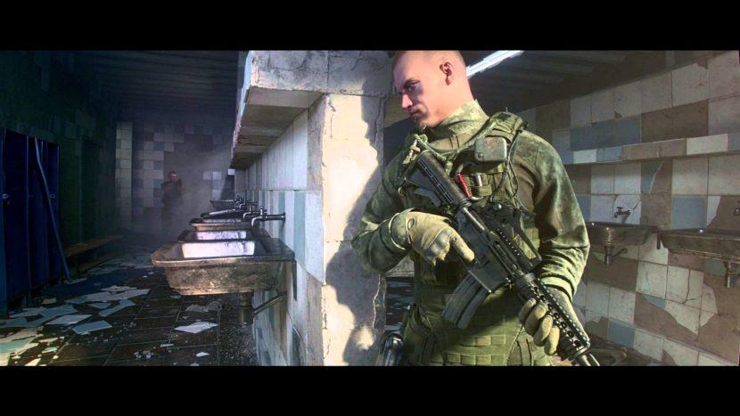 escape-from-tarkov-brimming-with