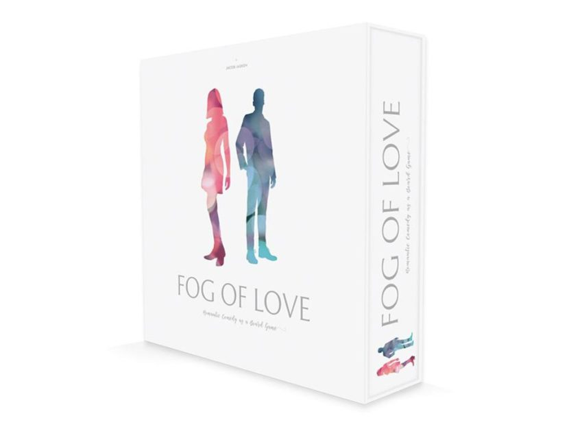 fogoflove-top