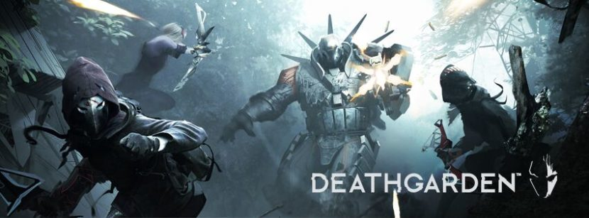 Deathgarden_Banner_preview