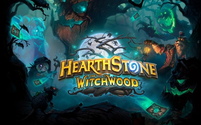 Hearthstone-yeni-ek-paketi-the-witchwood-duyuruldu