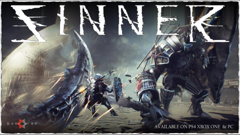 Sinner-Header-902x507