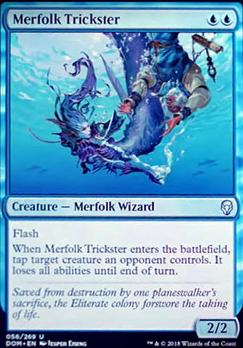 merfolk-trickster-89689-medium