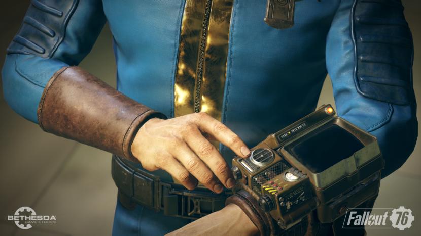 Fallout76_Teaser_Pip-Boy_1527685273