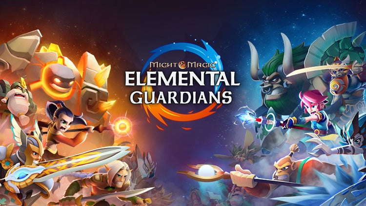 mm_elemental_guardians-logo-search_thumbnail_299621