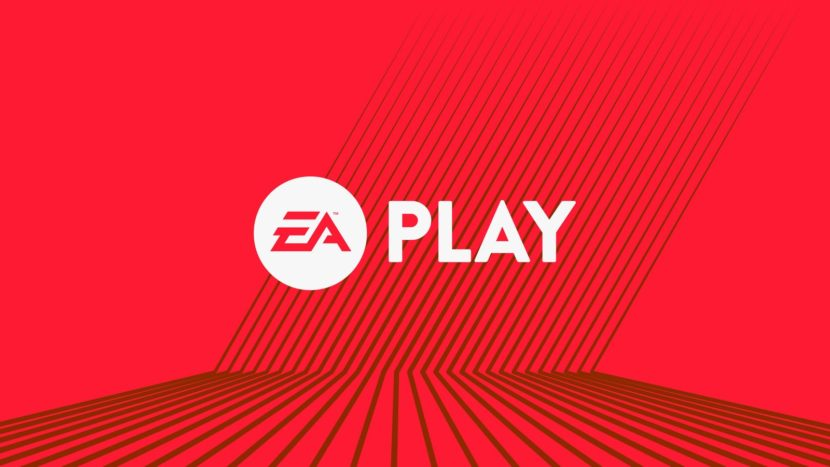 ea-play-2017-hero