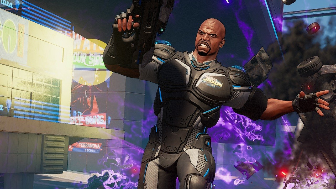 crackdown3-review-blogroll-1550428874050_1280w