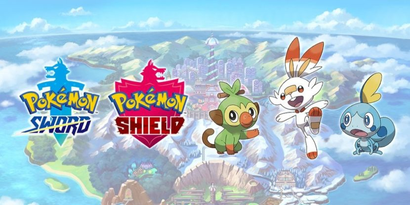 pokemon-sword-shield-art