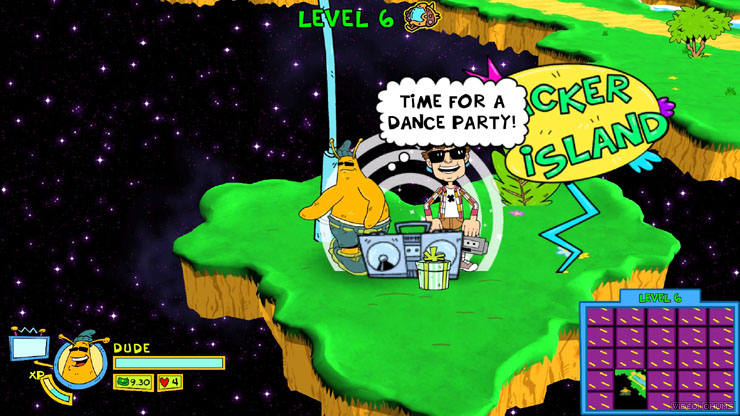 toejam-and-earl-back-in-the-groove-3