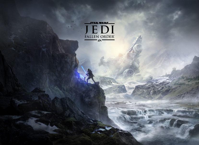 jedi-fallen-order-cliffside-teaser