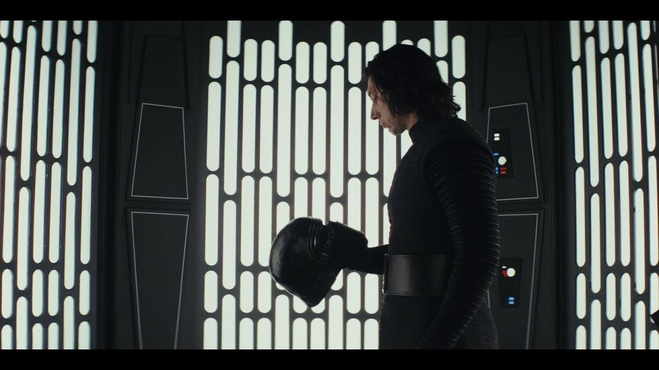 Is Respawn looking tothe past of Star Wars and EA video games die?