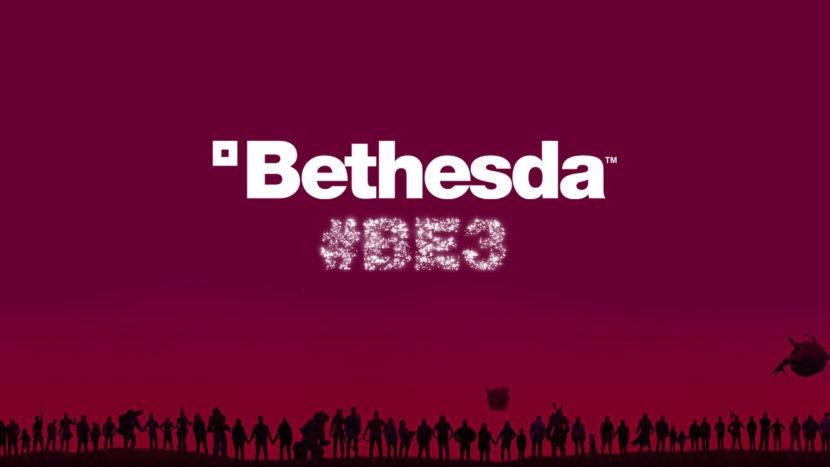 bethesda-e3-2019-games