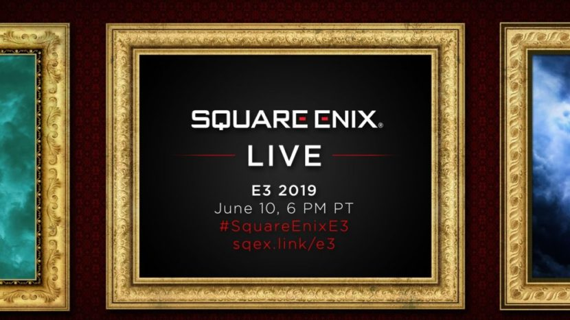 square-live