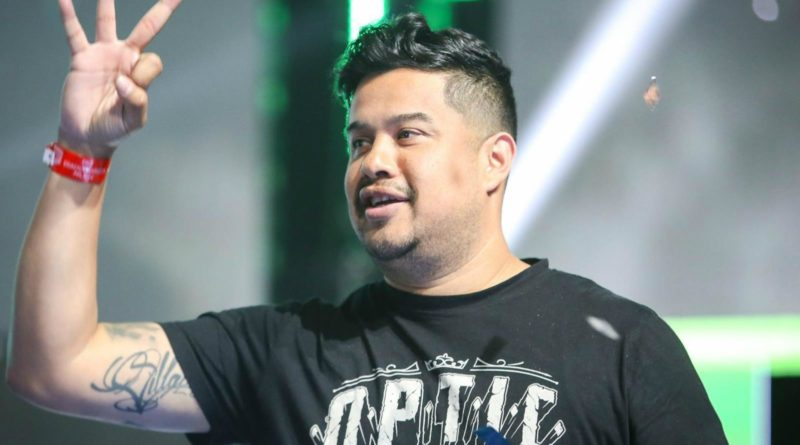 hecz joins nrg