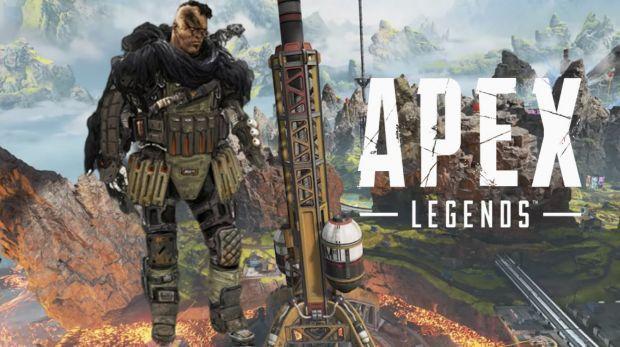 apex legends season 4 gameplay trailer