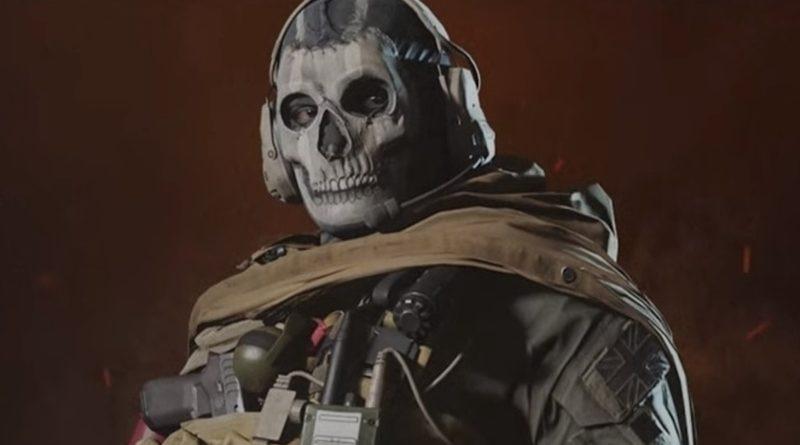 modern warfare season 2 trailer leak