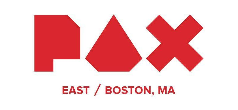 pax east 2020