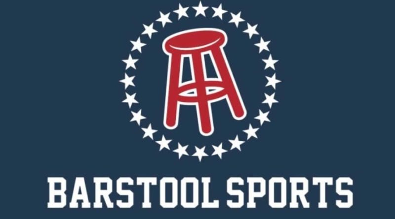 barstool esports